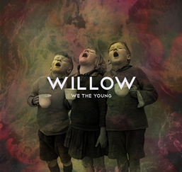 Capa Willow