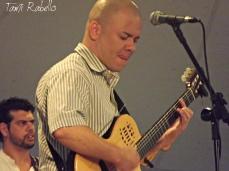 Fabio-Faria-(5)